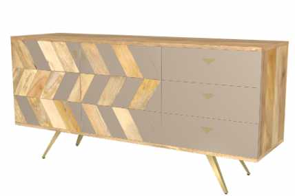 chest of drawers design