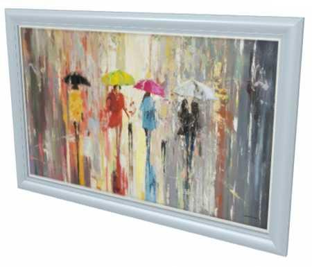 colourful artwork design