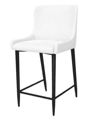 room design furniture