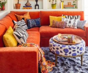 Reimagining Your Home