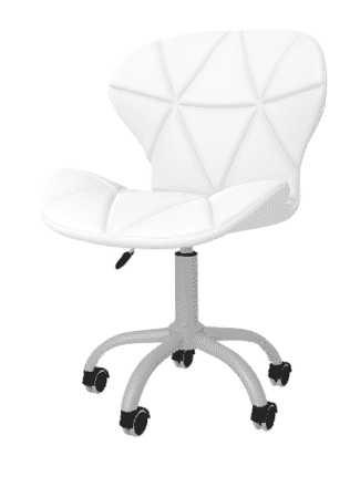 modern décor chair