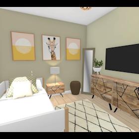 room design app